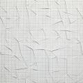 punkt6 haus der materialien | thun